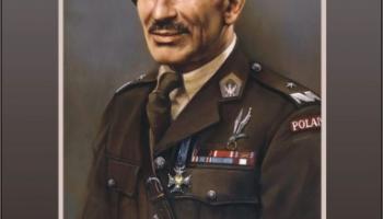 Lęborski Tydzień Pamięci o generale Stanisławie Sosabowskim