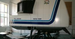 HPIM7055