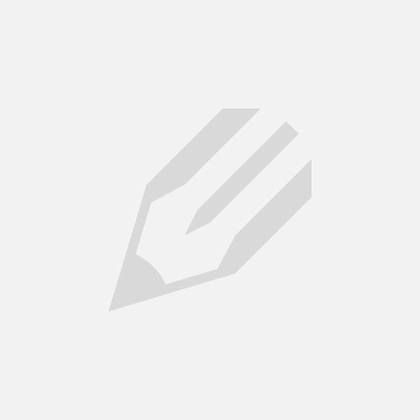 Zbiórka konstytucyjna 16.10.2015