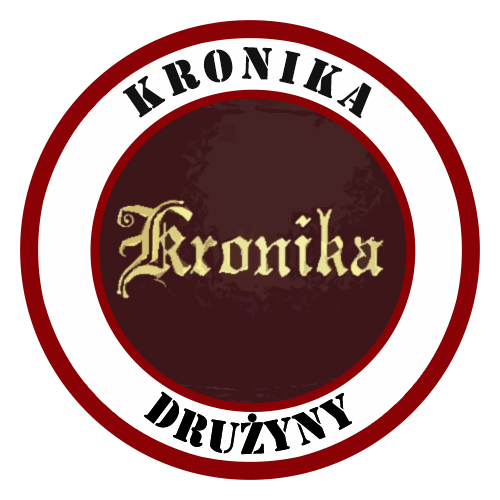 kronika drużyny