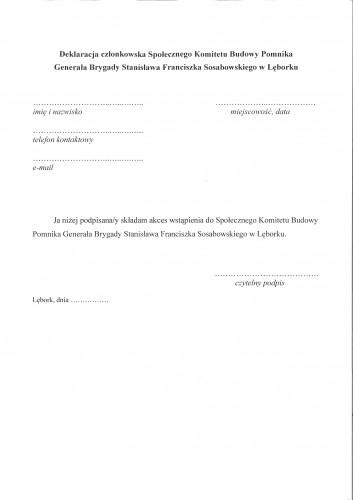 deklaracja-spolecznego-komitetu