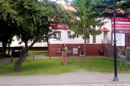 sosabowski pomnik 13-04 zmniejszony