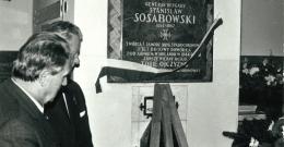 1988r.ł