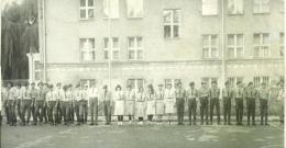 1988r.f