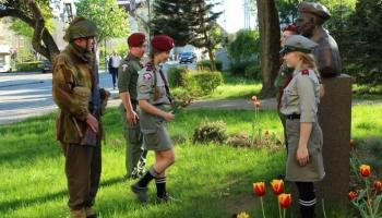 Urodziny generała Sosabowskiego